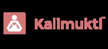 Kalimukti Studio