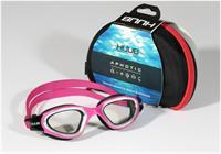 Googles Huub Aphotic (Pink)