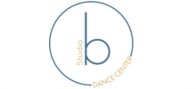 Studio B - Dance and Fitness Studio