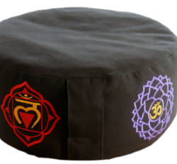 Essentials Meditation Cushion