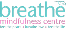 Breathe Mindfulness Centre