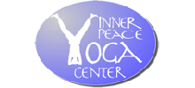 Inner Peace Yoga Center