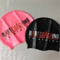 Casque de Bain BartCoaching
