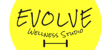 Evolve Wellness Studio