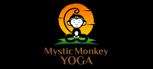 Mystic Monkey Yoga