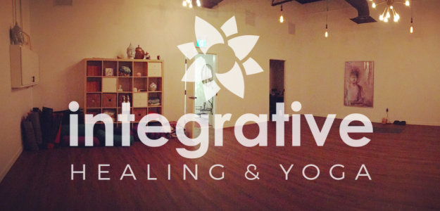 Yoga Studio in Belle River, ON