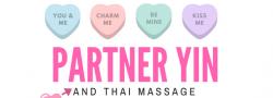 Partner Yin