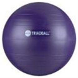 Triad Ball- Purple