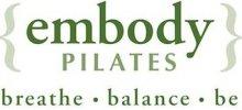 Embody Pilates Studio