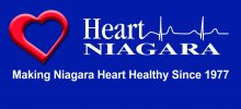 Heart Niagara