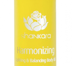 Harmonizing Oil, 30ml