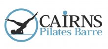 Cairns Pilates Barre