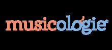 Musicologie Dublin