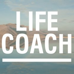 Life Coaching ONE HOUR session
