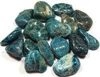 Apatite Crystal Stone