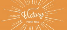 Victory Power Yoga