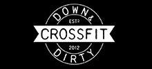 Down & Dirty CrossFit
