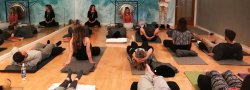 Breathwork & Sound Bath