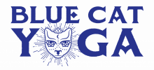 Blue Cat Yoga & Healing Arts