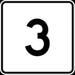 3 Month Autopay