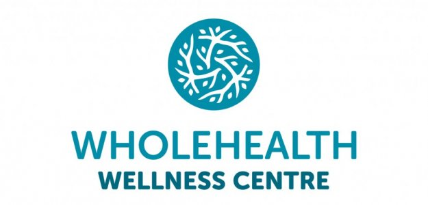 Wellness Center in Maroochydore, QLD