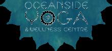Oceanside Yoga Centre