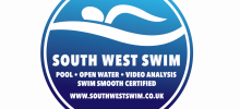 South West Swim