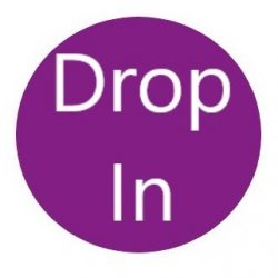 Drop-in Yoga Classes