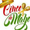 Adventure Series-Cinco de Mayo Greenbelt Trail Run-Non-Member