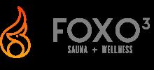 FOXO3 Sauna + Wellness