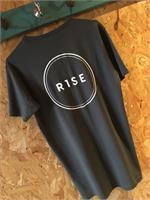 Men's T-shirt (Dark Grey)