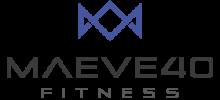 Maeve40 Fitness