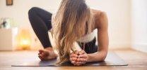 Beginners' Yoga Series - Level 2