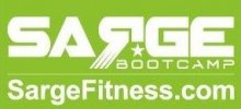 Sergeant's Fitness Concepts - Arlington Pentagon Row