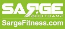 Sergeant's Fitness Concepts - Alexandria Chinquapin Park