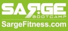 Sergeant's Fitness Concepts - Bethesda