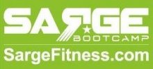 Sergeant's Fitness Concepts - Sterling Dulles Studio