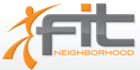 Fit Neighborhood, Inc.