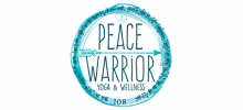 Peace Warrior Yoga and Wellness