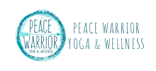 Peace Warrior Yoga and Wellness
