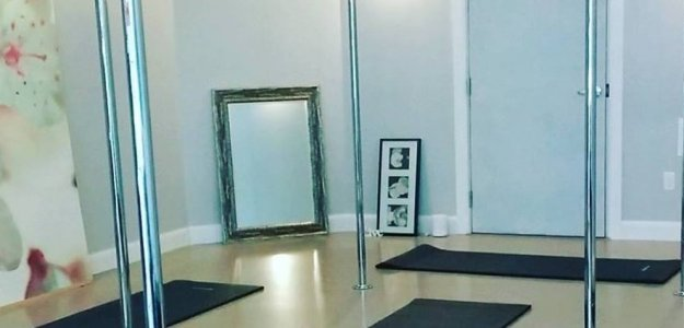 Yoga Studio in Oakville, ON