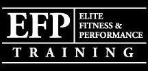 Fitness Studio in Sacramento, CA