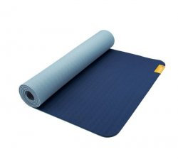 Earth Elements Mat - 5mm Thickness