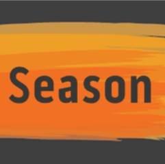 3 Month - (1x/week) In Season Training