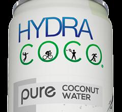 Hydra Coco Can