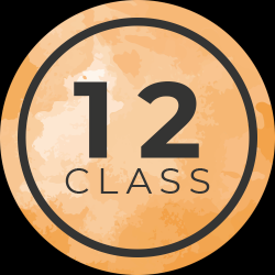 12 Class Package