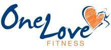 Yoga at OneLove Fitness