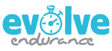Evolve Endurance Ltd