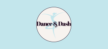 Dance and Dash