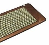 Stone Heating Pads
